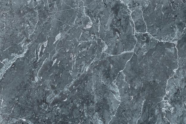 Diseño de fondo con textura de mármol gris