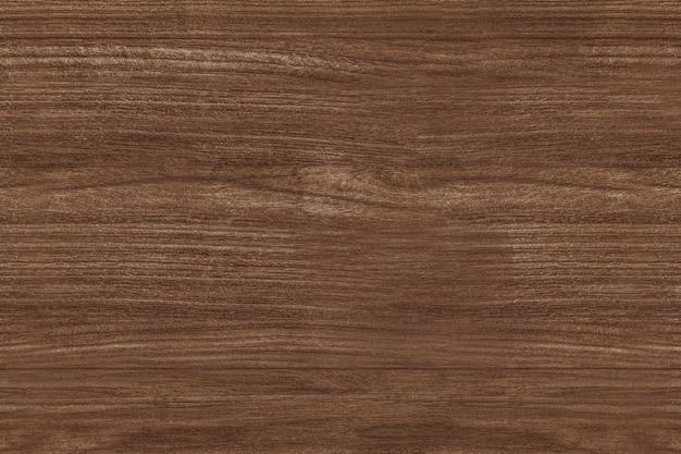 Diseño de fondo con textura de suelo de madera