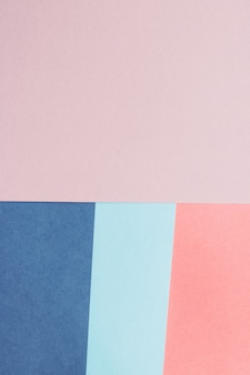 Diseño gráfico de identidad de marca y conjunto de tarjetas de visita concepto papel en blanco con textura de fondo estación ...