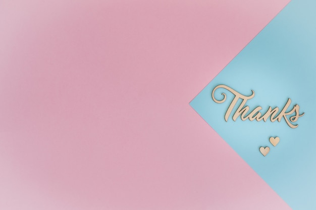 Diseño de postal de saludo