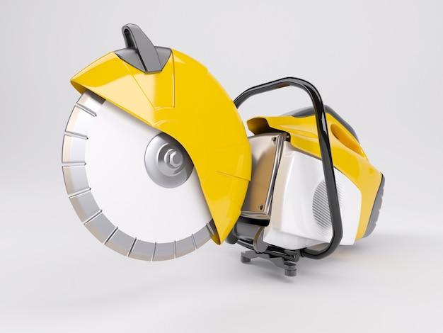 Diseño de radial
