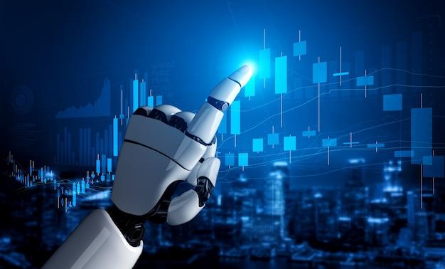 Diseño de tecnología de minería de datos digital y aprendizaje automático para cerebro de computadora.