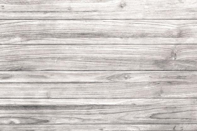 Diseño de textura de fondo de madera gris