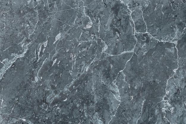 Diseño texturizado mármol gris del fondo