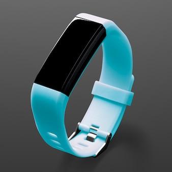 Dispositivo digital de pantalla smartwatch