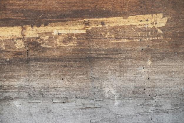 Diversas texturas de fondo de alta resolución, patrón de madera