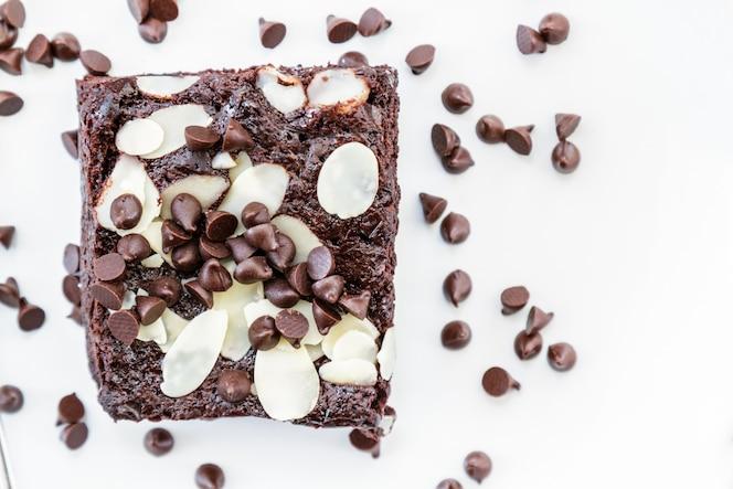 Chocolate Chips | Fotos y Vectores gratis