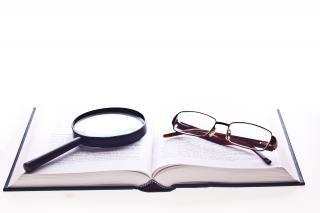 Educación en las aulas libro de texto