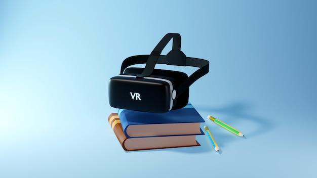 Educación digital en línea