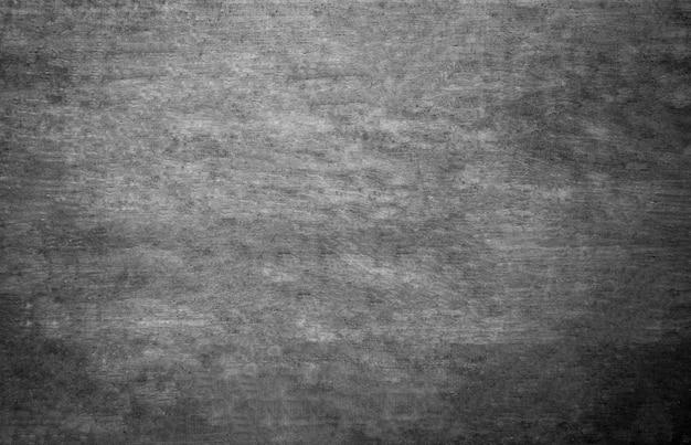 Efecto texturizado obra resumen de papel tapiz