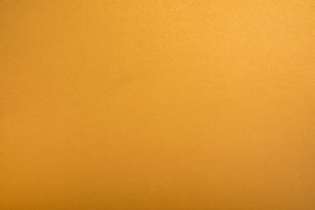 Elegante fondo dorado con espacio de copia