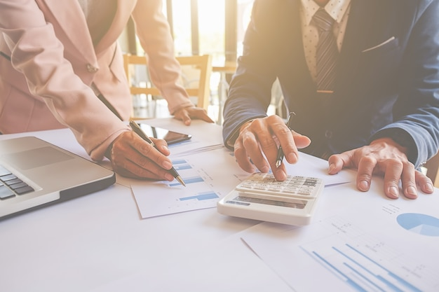 Empresa profesional proyecto contador contador lugar de trabajo
