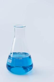 Equipamiento y experimentos científicos
