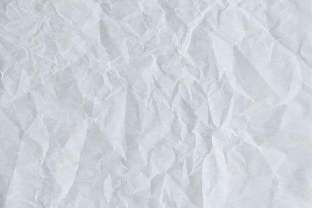 Espacio de diseño papel con textura de fondo