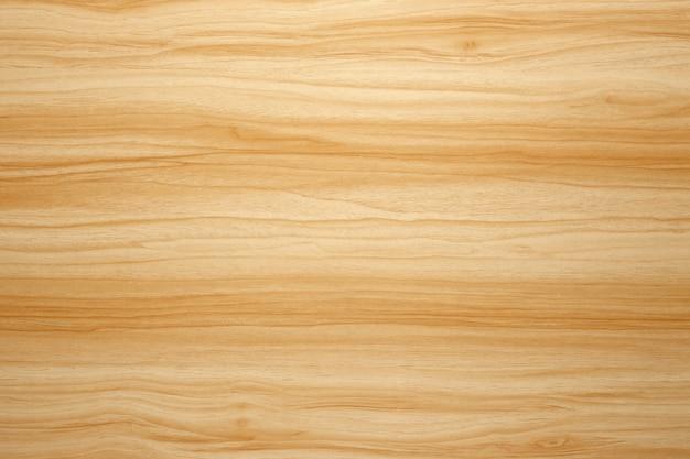 Espacio de textura de madera. espacio de textura de madera para diseño y decoración.