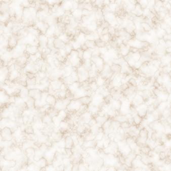 Estructura detallada de mármol en fondo natural