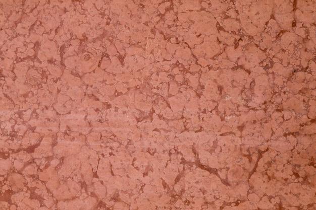 Estuco en la pared de ladrillo en italia. fondo de textura de pared.
