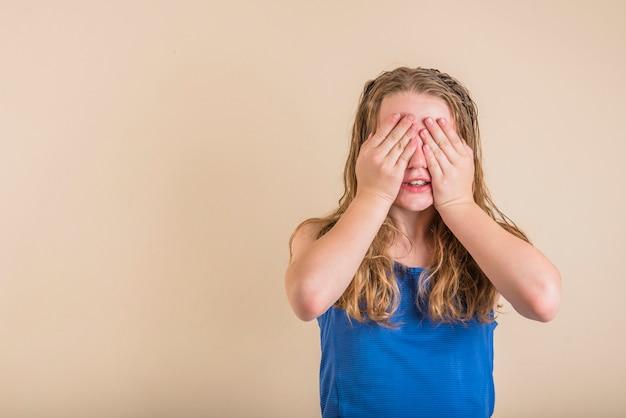 Expresiones de niños