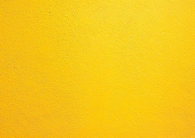Exterior rica textura del color brillante