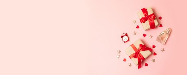 Felicidades el 8 de marzo, cumpleaños, día de san valentín