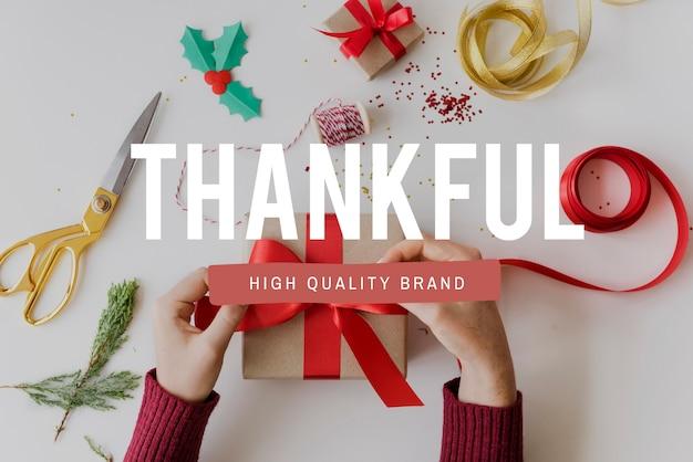 Feliz navidad, disfrute, alegre, navidad