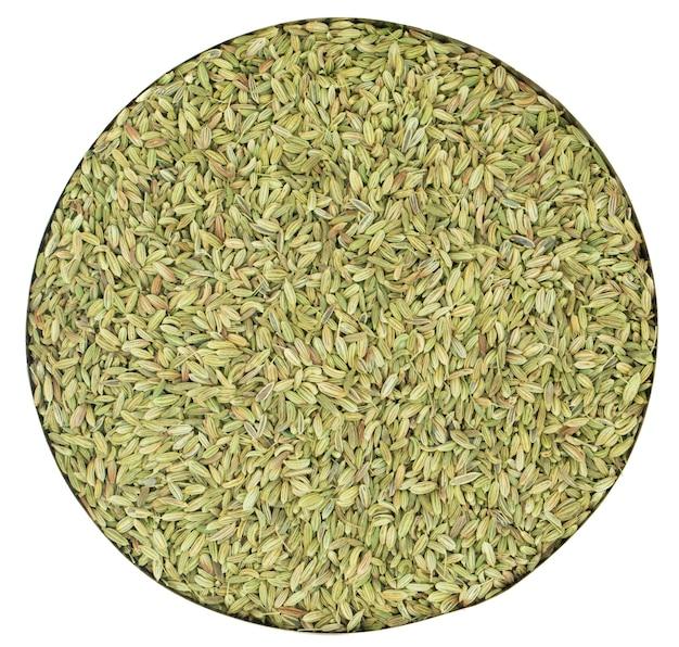 Feneel seed