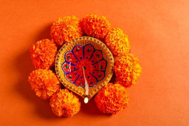 Festival indio diwali