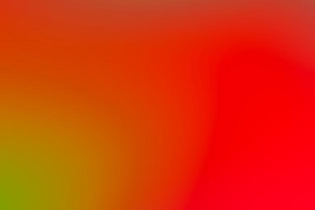 Fondo abstracto borroso - colores suaves