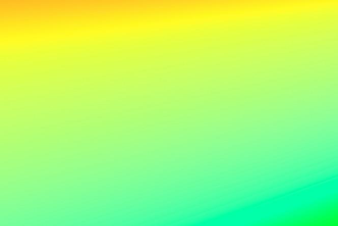 fondo abstracto borroso