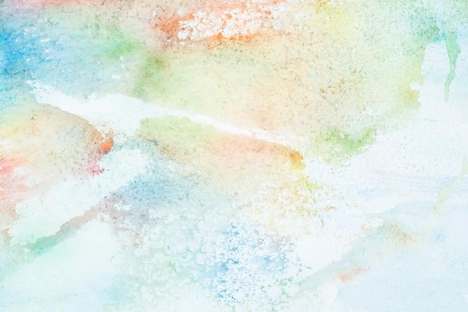 Fondo abstracto con un color tenue