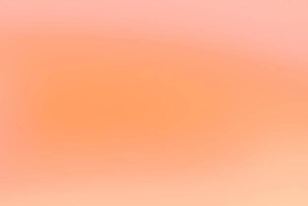 Fondo abstracto desenfocado en colores pastel