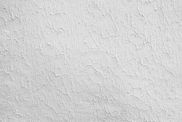 Fondo abstracto grunge con textura rugosa vintage