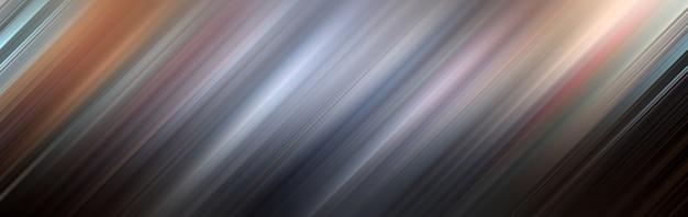 Fondo abstracto. líneas de rayas diagonales. fondo para diseño gráfico moderno y colocación de texto.