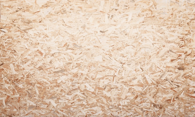 Fondo abstracto de madera