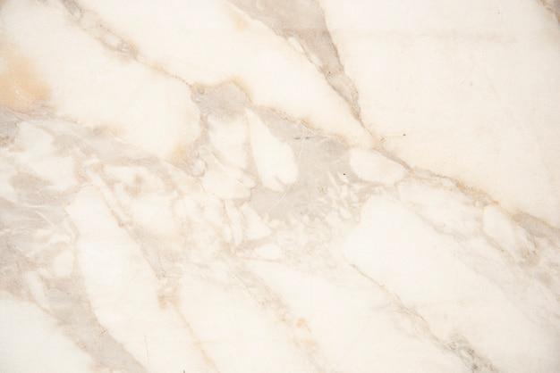 Fondo abstracto de mármol blanco