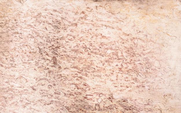 Fondo abstracto marrón veteado