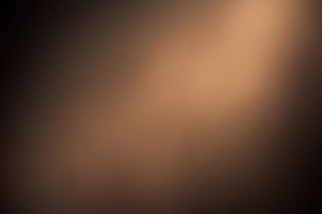 Fondo abstracto marrón
