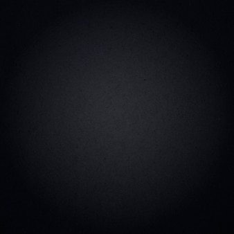 Fondo abstracto negro oscuro con astillas de madera
