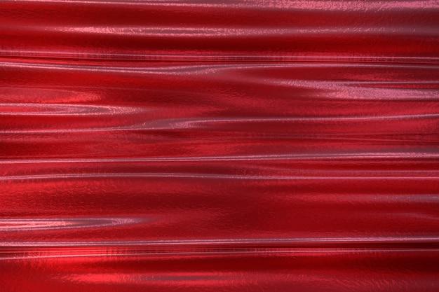 Fondo abstracto o fondo de textura de onda de lujo