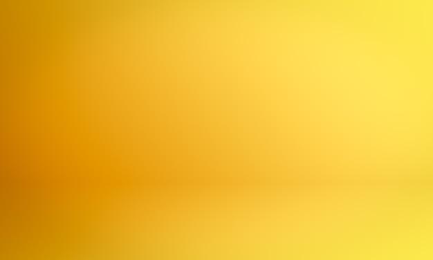 Fondo abstracto de oro de lujo