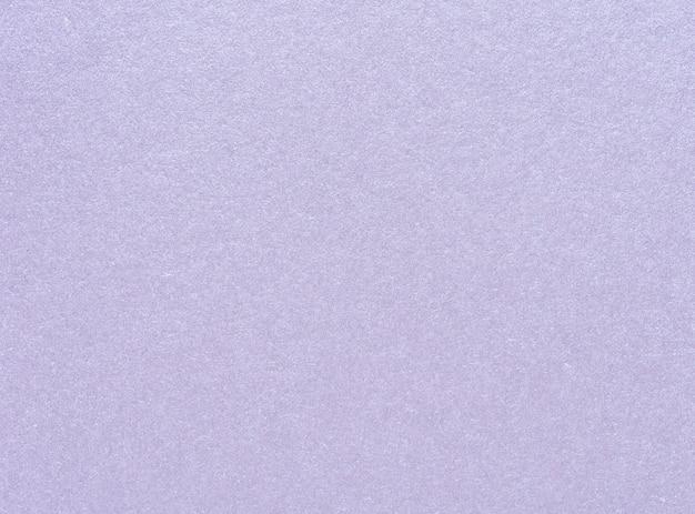Fondo abstracto de pared de papel violeta