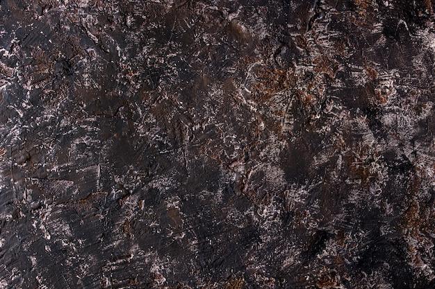 Fondo abstracto de piedra concreta