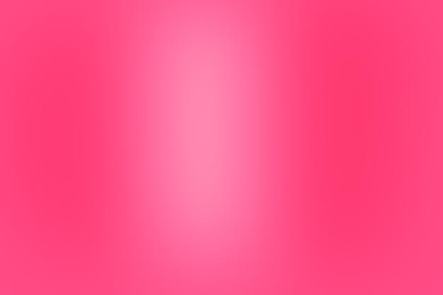 Fondo abstracto pop borrosa - rosa