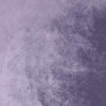 Fondo abstracto shabby púrpura brillante