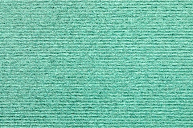 Fondo abstracto telón de fondo con textura