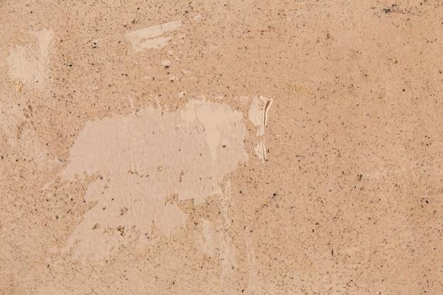 Fondo abstracto de textura de cemento sucio.