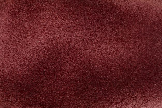 Fondo abstracto con textura de cuero
