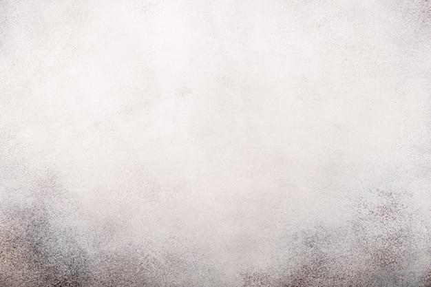 Fondo abstracto. textura granulada irregular. copia espacio