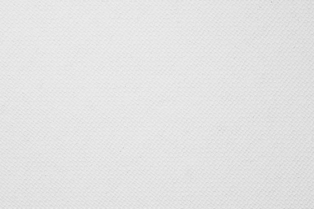 Fondo abstracto de la textura del libro blanco para el diseño