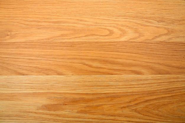 Fondo abstracto de textura de madera contrachapada marrón